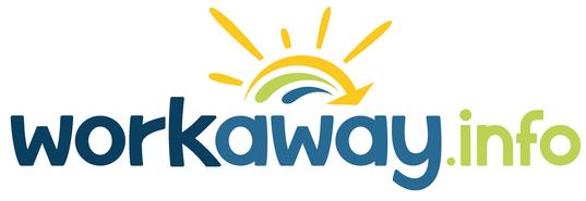logo site workaway